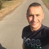 Гия, 23, г.Житомир