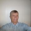 саша, 67, г.Киров (Кировская обл.)