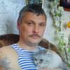 Вячеслав, 47, г.Ульяновск