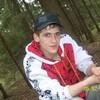 саша, 31, г.Токаревка