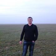 Подружиться с пользователем Сергей Казьмин 37 лет (Лев)