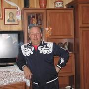 Сергей Воронич 62 Скопин