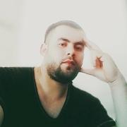 Farhad 28 Москва