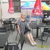 Люба Багаева, 63, г.Киров (Кировская обл.)