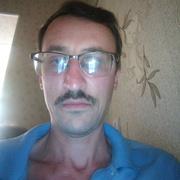 Дмитрий 44 Чирчик