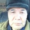 Серик, 56, г.Астана