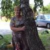 ирина, 61, г.Сергиев Посад