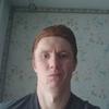 Никита, 25, г.Междуреченск