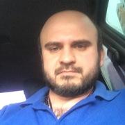 nabi Kagirov 32 Тулун
