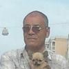 Андрей, 56, г.Уфа