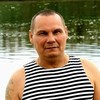Зуфар, 57, г.Тюмень