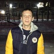 Алексей 28 Полевской