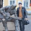 Oleg, 33, г.Челябинск