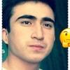 Азам, 25, г.Бишкек