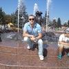 Дмитрий, 35, г.Молодечно