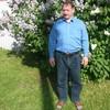 Algis, 53, г.Петропавловск-Камчатский