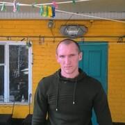 Алексей 37 Сальск