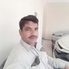 Rao.786, 25, г.Карачи