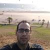 Feras, 33, г.Иерусалим