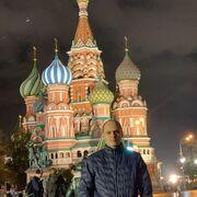 Андрей 47 Гомель