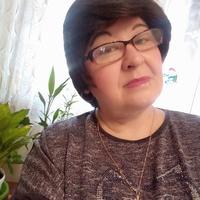 Ленина, 52 года, Лев, Колпино