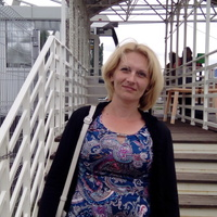 Марина, 40 лет, Лев, Воронеж
