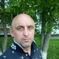 Дмитрий, 41 год, Козерог, Воркута