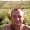 Богдан, 36, г.Снятын