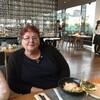 Valentina, 70, Kandalaksha
