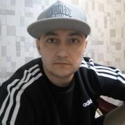 Юрий 30 Чернигов