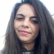 Аліна Кривоченко 29 Киев