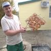 Андрей Андреев, 45, г.Тимашевск