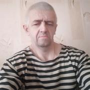 Павел Мамонтов 49 Тамбов