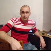 Алексей 36 Орск