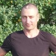 Александр 35 Нефтегорск