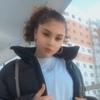 Вероника, 18, г.Баку