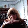 Marina, 33, Vatutine