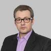 юрий, 51, г.Ярославль