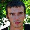 Александр, 32, г.Дзержинск