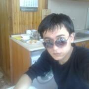 Тимур ТАТАРИН, 31 год, Рак