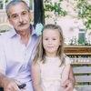 Сергей, 60, г.Магнитогорск
