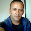 Bujar Dushi, 48, г.Ульцинь