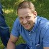 Дмитрий, 45, г.Валуево
