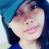 Angie, 23, г.Манила