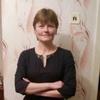 Ольга, 45, г.Калязин