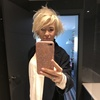 Nataliia, 29, г.Лондон