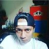 Choky, 30, г.Джакарта