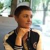 Марина, 57, г.Архангельск