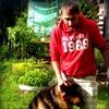 Кирилл, 29, г.Светогорск