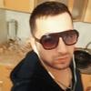 сергеи, 28, г.Гомель
